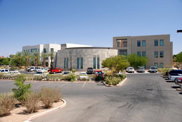 Yuma City Hall 1.jpg