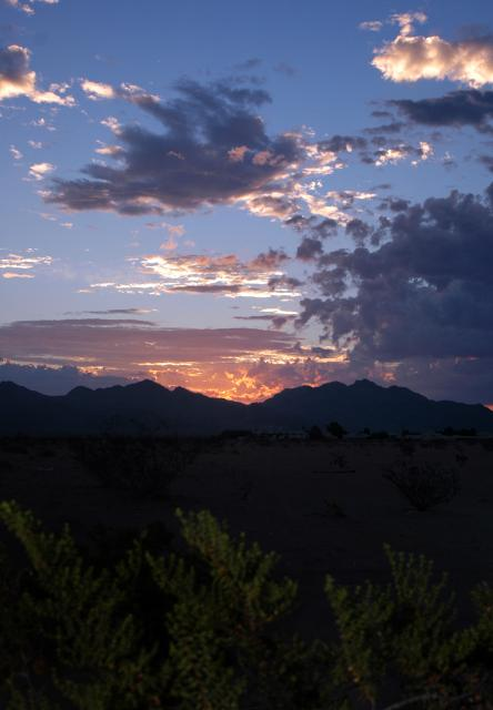 sunrise telegraph pass1a.jpg