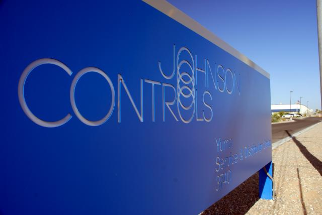 Johnson Controls 2.jpg